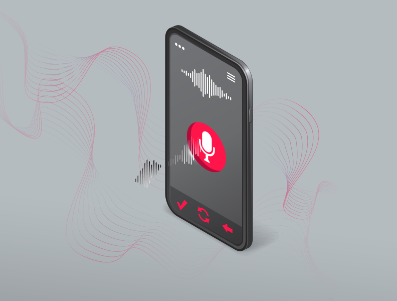 Do You know How Voice Search on Smart Speakers has Impacted the Market?